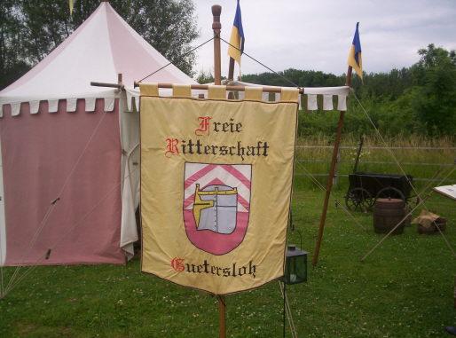 Ritterlager3.jpg