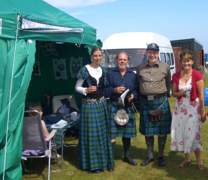 clan mackay durness.jpg