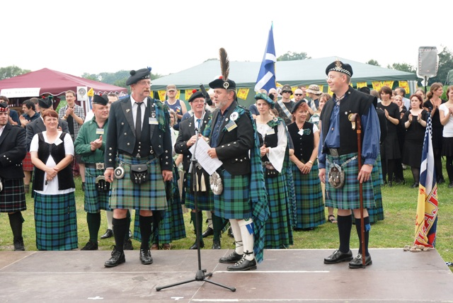 1d welcome to the highland games.jpg